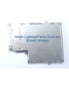 Toshiba Satellite M70 (PSM71A-00S005)  EXPRESS BRACKET K000034860