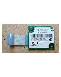 Toshiba Tecra A6 (PTA61A-00G005)  BLUETOOTH FFC K000036970