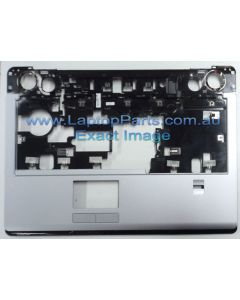Toshiba Satellite P200 (PSPBQA-017001)  LOGIC UPPER ASSY W FP SAT  K000047930