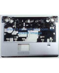 Toshiba Satellite X200 (PSPB6A-1SQ024)  LOGIC UPPER ASSY W FP SAT  K000047930