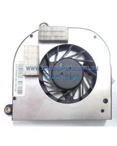 Toshiba Satellite X200 (PSPB6A-1SQ024)  THERMAL_FAN CPU K000048100
