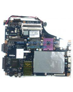 Toshiba Satellite A350 (PSAL6A-05C016) Laptop Motherboard K000070920 NEW