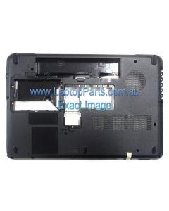 Toshiba Satellite A500 (PSAM3A-03P00E)  BASE ASSY K000075400
