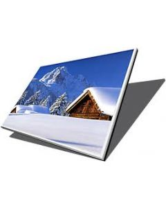 Toshiba Satellite L500 (PSLS3A-01301D)  COLOUR LCD TFT 15.6 HD CSV CCFL K000076210