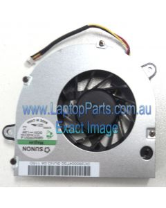 Toshiba Satellite L500 (PSLS0A-01W002)  THERMAL FAN K000076900
