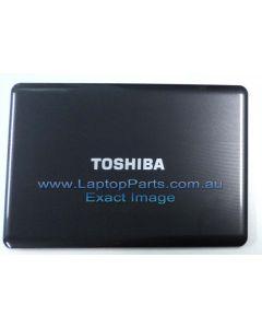 Toshiba Satellite L500D (PSLK0A-00R009)  LCD COVER K000078060