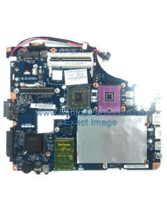 Toshiba Satellite A350 (PSAL6A-07C016) Replacement Laptop Motherboard /  PCB SET S_A350  K000078280 NEW