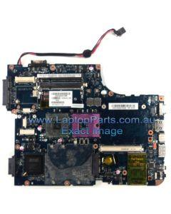 Toshiba Satellite A500 (PSAM3A-03P00E)  PCB SET   S_A500  K000078380