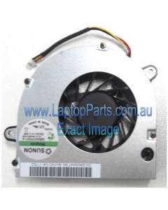 Toshiba Satellite L550 (PSLN8A-00Y008)  FAN THERMAL K000079880