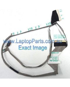 Toshiba Satellite Replacement Laptop LED Cable K000080530
