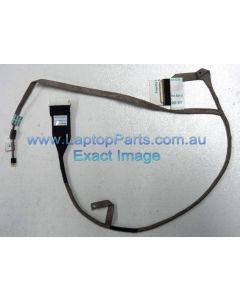 Toshiba Satellite L550 (PSLW8A-01101F)  LCD CABLE K000082130