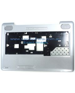Toshiba Satellite L550 (PSLW8A-01101F)  TOP COVER WHITE INCLUDES TOUCHPAD K000087100
