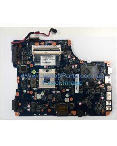 Toshiba Satellite Pro L500 (PSLSAA-00L00U)  PCB SET   S_L500SP_L500  K000092530