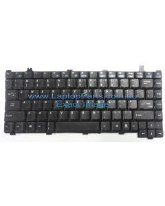 ASUS M2400 M2N M2A laptop keyboard-K0017DZAS1