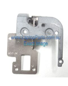 ASUS A52 K52 Replacement Laptop LCD Right Hinge K52-JR