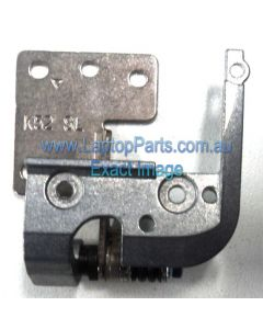 ASUS A52 K52 Replacement Laptop LCD Left Hinge K52-SL