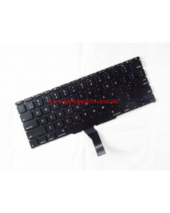 "Apple Macbook Air 11"" A1465 A1370 2015 2014 2013 2012 2011 Replacement Laptop Keyboard"