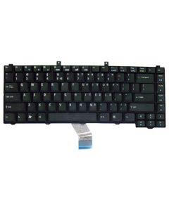 Acer Aspire 3680 UMASC AS1680/AS1410 KEYBOARD DARFON US International KB.A2707.001