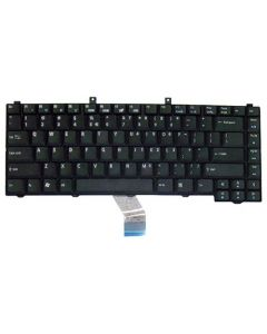 Acer Aspire 5570Z UMASC AS1680/AS1410 KEYBOARD DARFON US International KB.A2707.001