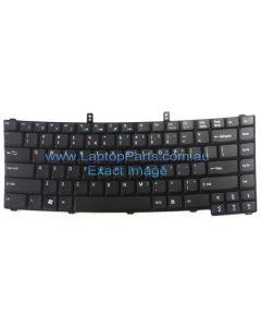 Acer Extensa 5630Z UMAC KEYBOARD 14_15KB-EV2 88KS BLACK US INTERNATIONAL (BIG ERGO) KB.INT00.002
