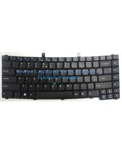 Acer Travelmate 6492 UMACF Keyboard KB.INT00.070