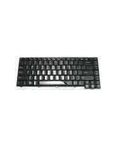Acer Aspire 6935G 9PGSHM512TCOF Keyboard 15_16kb-fv1 KB.INT00.261