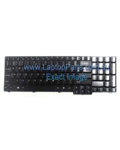 Acer Aspire 6530 UMACO Keyboard 17_18kb-fv1 KB.INT00.297