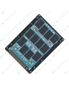 Acer Timeline 3810T 3810TZ Series FLASH DISK INTEL SSD NAND 80GB SSDSA2MH080G1 LF Z-HEIGHT 9.5MM KF.0800N.005