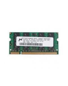 Acer Aspire 3610 SO-DIMM DDRII533 512MB KN.25602.023