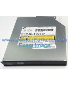 Acer Aspire 5040 Replacement Laptop CDRW/DVD COMBO DRIVE 24X LITEON SOSC-2485K IDE KO.02409.015 USED
