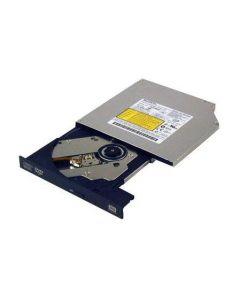 Acer Travelmate 5710G M71M128C Dvd-rw drive 8x super mult pioneer dvr-k17rs lf w/o bezel KU.00805.038