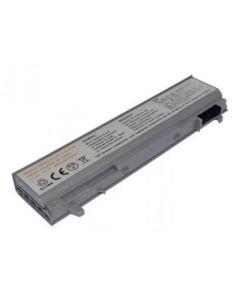 Dell Latitude E6400 ATG E6500 E6410 E6510 Replacement Laptop Battery NM631 U844G PT434 PT435 PT436
