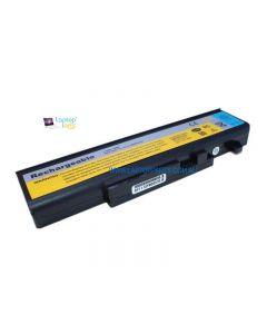 Lenovo IdeaPad  Y550 Y550A Y550P Y450 Y450A Replacement Laptop Battery L08L6D13 L08O6D13 L08S6D13