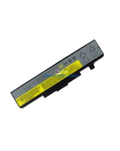 Lenovo ThinkPad Edge E540 E430C E530C E430 E435 E530 E535 Replacement Laptop Battery 45N1050 45N1051 L11L6F01 L11M6Y01 L11S6F01