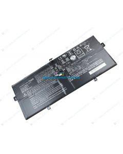 Lenovo 910-13IKB Replacement Laptop Generic Battery 5b10l22508 L15M4P23