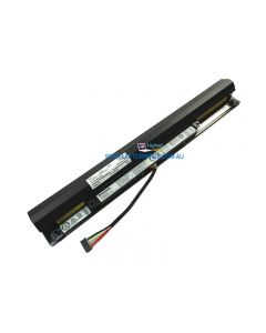 Lenovo Ideapad 100-15IBD V4400 Replacement Laptop Battery L15L4A01 L15S4A01