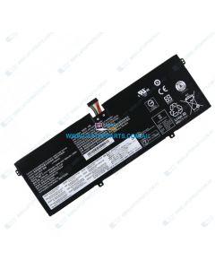 Lenovo Yoga 7 Pro-13IKB C930-13IKB Replacement Laptop Battery L17M4PH2 L17C4PH1 GENERIC