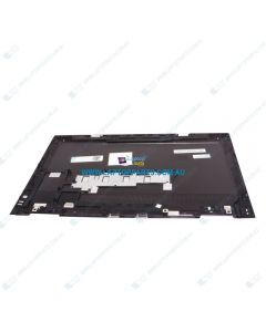 HP Envy 13M-AG0001DX 13M-AG0002DX Replacement Laptop Lower Case / Bottom Base Cover L19595-001