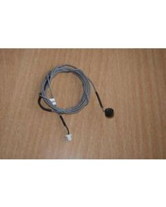 Toshiba Satellite L300 (PSLB8A-059004) MICROPHONE