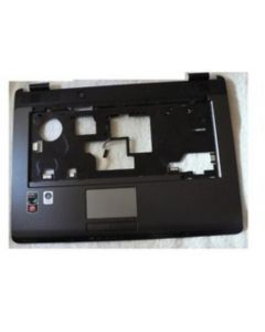 Toshiba Satellite L300 (PSL33A-02P10F)  TouchPad Board Cable wTP BoardwWIFI A000011250