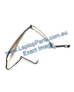 Sony Vaio VGN-CR35G Replacement Laptop Microphone Cable