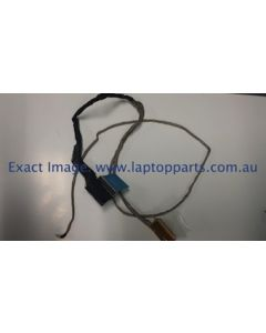 Acer Travelmate 8471 USB Cable 6017B0235001