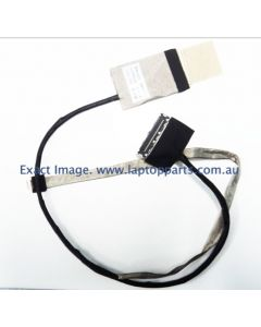 HP Pavilion G6-2000  G6-2238DX LCD Video Cable DD0R36LC040 DD0R36LC000 685582-001 681808-001 NEW
