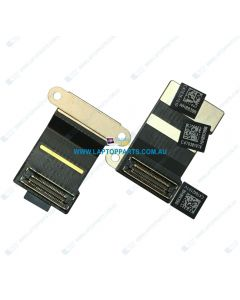 Apple Macbook Pro 13 15 A1708 A1706 Replacement Laptop LCD LVDS Flex Cable
