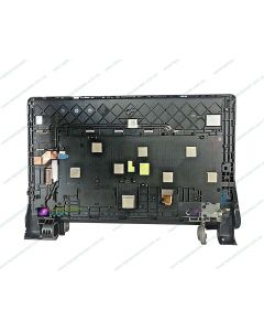 Lenovo Yoga Tab 3 10'' YT3-X50F Replacement LCD Touch Screen Assembly 5D68C03557