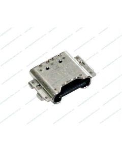 Samsung Galaxy Tab S3 9.7 SM-T820 T825 TBSZ Type C USB Charging Port 3722-004059