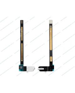Apple iPad AIR 2 Replacement Audio Flex Cable (White)