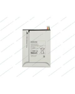 Samsung Galaxy Tab A 8.0 SM-T350 SM-T355 SM-T355C SM-T357T SM-T357W  Replacement Battery EB-BT355ABE EB-BT355ABA