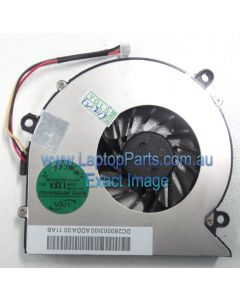 IBM Lenovo 3000 Y430 G530 G430 G510 Replacement Laptop CPU Cooling Fan NEW