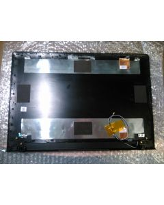 Lenovo G50 G50-30 G50-45 Replacement Laptop LCD Back Cover AP0TH000100